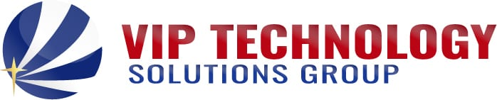 vip-technology-solutions-group-tulsa-oklahoma-muskogee-coweta-updated-full-color-logo
